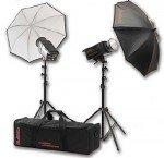 Flashs-studio-150x145