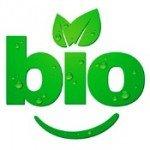 Bio-150x150 dans M'amuse...