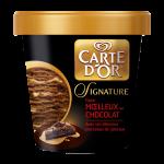 (Fausse) bande-annonce dans Bande-annonce Carte-dOr-Signature-Façon-Moelleux-au-Chocolat-150x150