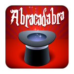 abracadabra--150x150