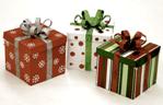 cadeaux-bis1 dans Bande-annonce