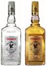 aie-tequila-2-bis1
