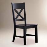 antique-black-verona-side-chair-150x150