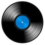 disque-vinyle-150x150