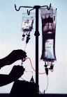 euthanasie-bis2