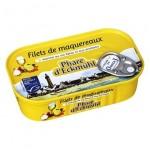 filets-de-maquereaux-au-vin-blanc-et-aux-aromates-150x150 dans Un peu de lecture inédite