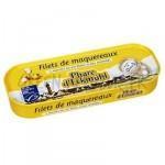 filets-de-maquereaux-au-vin-blanc-et-aux-aromates-phare-deckmhl1-150x150
