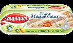 filets-de-maquereaux-marinade-citron-olive-bis1-150x90