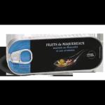 filets-de-maquereaux-marines-au-muscadet-et-aux-aromates_1-150x150