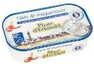 filets_de_maquereaux_sauce_tomate_poivree_teneur_reduite_en_sodium-bis1
