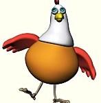 poule-147x150