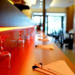 restaurant-japonais-150x150