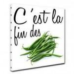 C'est (aussi) la vie ! dans C'est (aussi) la vie ! this-is-the-end--150x150