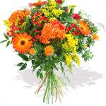 bouquet-ete-baie-150x150