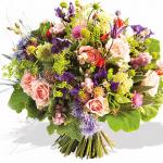 bouquet-ete-noces-150x150