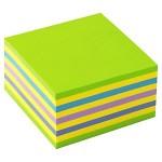 cube-bloc-notes-150x150
