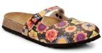 sandales-maria-multi-bis1