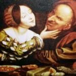lamour-inegal-ou-le-couple-mal-assorti-de-quentin-metsys-vers-1520-150x150