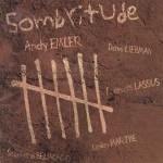 sombritude-andy-emler-quintet-1999-150x150