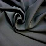 tissu-crepe-de-soie-noir-150x150 dans C'est la vie !