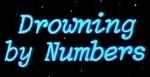En absurdie dans Non-sens drowning-by-numbers-bis1-150x77