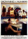 drowning-by-numbers-de-peter-greenaway-1988-bis
