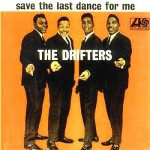 save-the-last-dance-for-me-the-drifters-1960-150x150
