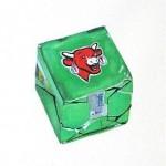 apericube-vert-150x150 dans Bande-annonce