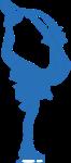 la-pirouette-biellmann-2-bis2-66x150