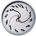 le-temps-distordu-pendule-de-dali-150x150