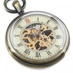 montre-a-gousset-mecanique-cuivree-150x150