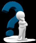 big-questions-127x150