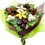 bouquet-des-gourmands-150x150