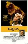 equus-de-sidney-lumet-1977-bis