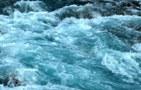 eaux-vives-bis1