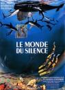 Le Monde du silence - Jacques-Yves Cousteau & Louis Malle (1956)
