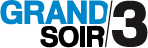 Logo Grand Soir 3