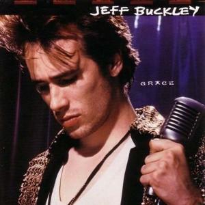 Grace - Jeff Buckley (1994)