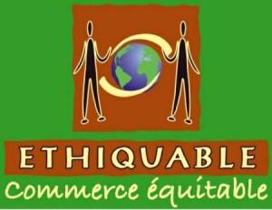 Ethiquable - commerce équitable