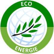 Label éco énergie