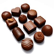 Chocolats 3