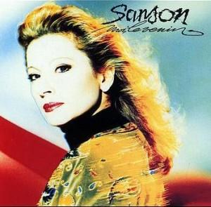 ''Moi, le venin'' - Véronique Sanson (1988)