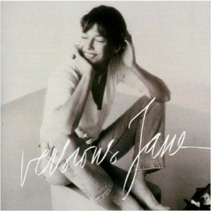 Versions Jane
