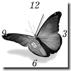 Voleur de temps