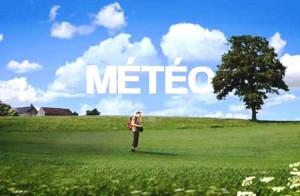 Météo France 3