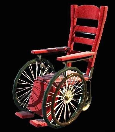 vieux en fauteuil roulant 28 images le fauteuil roulant fan 231 ais accueil vous qui. Black Bedroom Furniture Sets. Home Design Ideas
