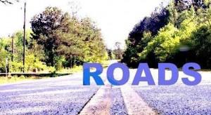 Fin de routes