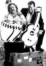Pipou et Lafontaine (1978)
