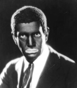 Al Jolson (1927)