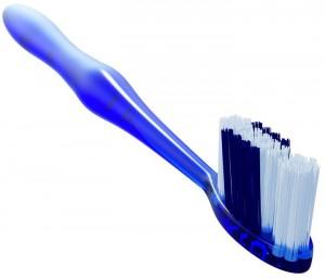 Brosse-à-dents